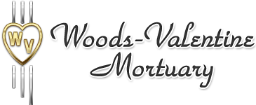 Woods-Valentine Mortuary