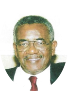 Dr.Earl Perry